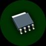 холодные транзисторы