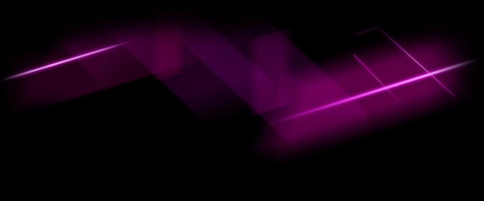 pink lines bg