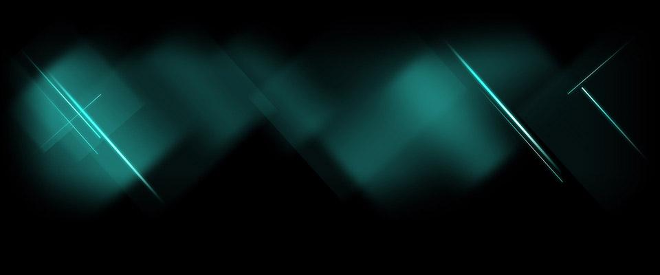 light blue lines bg