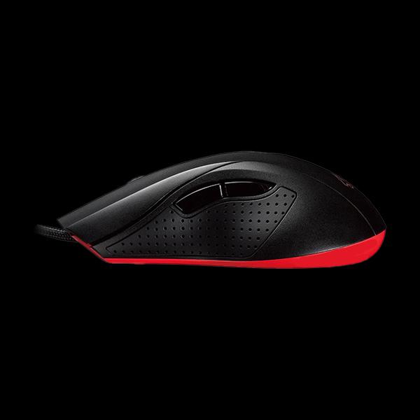 Asus Cerberus Gaming Mouse (90YH00Q1-BAUA00) фото