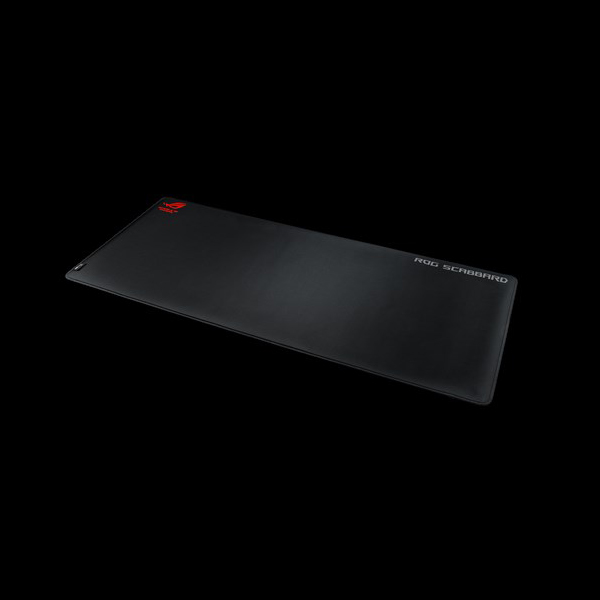 Asus ROG Scabbard Gaming Mouse Pad (90MP00S0-B0UA00) купить