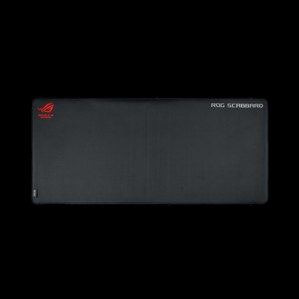 Asus ROG Scabbard Gaming Mouse Pad (90MP00S0-B0UA00) цена