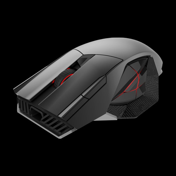 Asus ROG Spatha Wireless купить