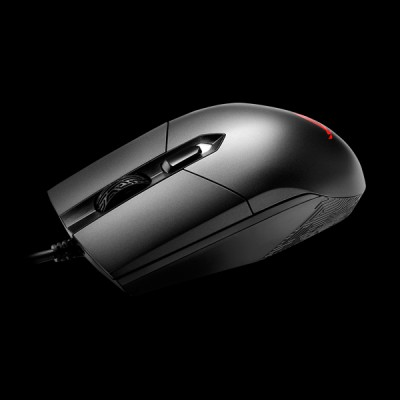 Asus ROG Strix P303 Impact (90MP00P0-B0UA00) купить