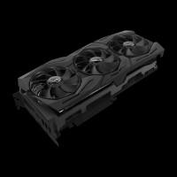 Asus ROG-STRIX RTX2080-O8G-GAMING