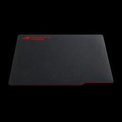 Asus ROG Whetstone (90MP00C1-B0UA00)