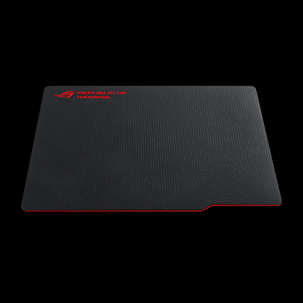 Asus ROG Whetstone (90MP00C1-B0UA00)