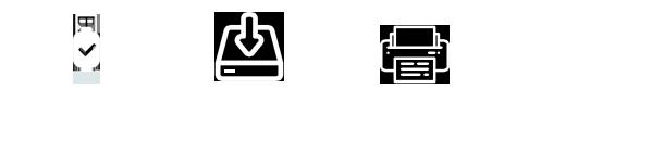 Подключение USB-накопителя, принтера, модема 3G/4G к Asus RT-AC88U
