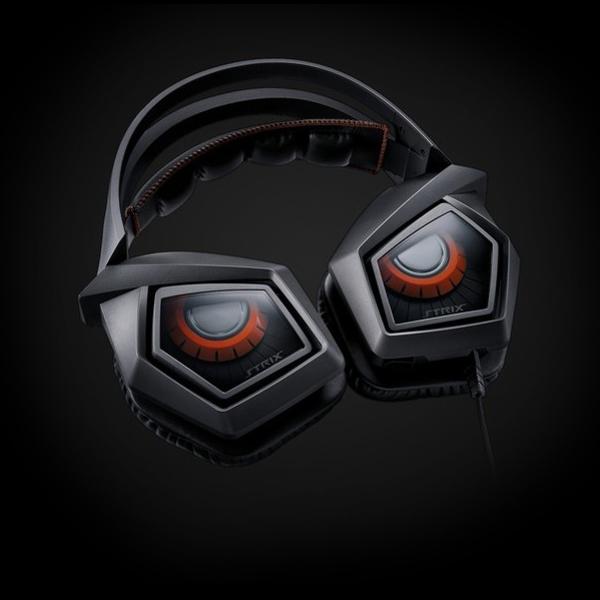 Asus Strix 2.0 Black (90YH00H1-B1UA00) цена