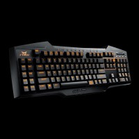 Asus Strix Tactic Pro Keyboard (90YH0081-B2RA00)
