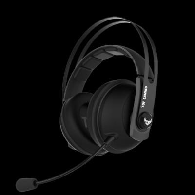 Asus TUF Gaming H7 Core Gun Metal купить