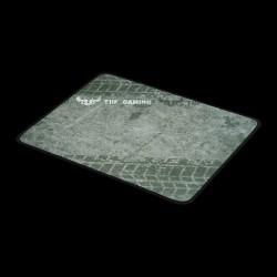 Asus TUF Gaming P3