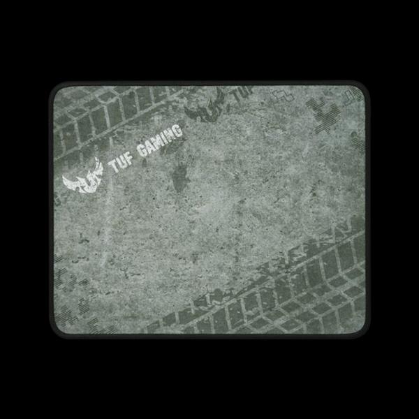 Asus TUF Gaming P3 фото