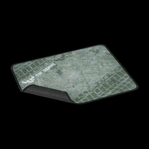 Asus TUF Gaming P3 стоимость