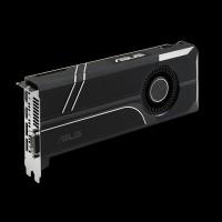 Asus GeForce® GTX 1060 Turbo 6G (TURBO-GTX1060-6G)