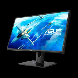 ASUS VG245HE (90LM02V3-B01370)