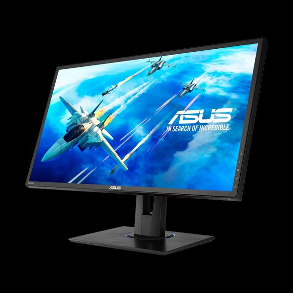 Asus VG245HE (90LM02V3-B01370) купить