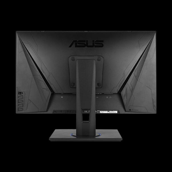Asus VG245HE (90LM02V3-B01370) фото