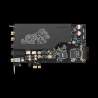 Asus Xonar Essence STX II 7.1 (90YA00NN-M0UA00)