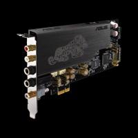 Asus Xonar Essence STX II (90YA00MN-M0UA00)