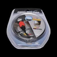 Atcom HDMI-HDMI ver.1.4 for 3D Red/Gold 2m