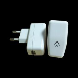 Зарядное устройство Atcom USB (QRX-L011)
