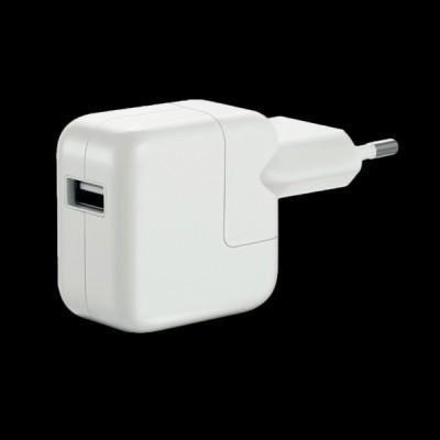 Зарядное устройство Atcom USB 5V 1A White купить