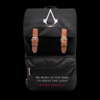 ABYstyle Assassins's Creed (ABYBAG348)