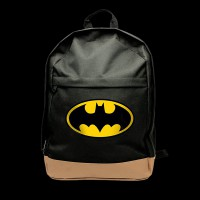 ABYstyle DC Comics - Batman