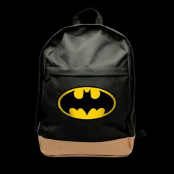 ABYstyle DC Comics - Batman