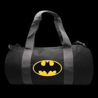 ABYstyle DC Comics Batman (ABYBAG328)