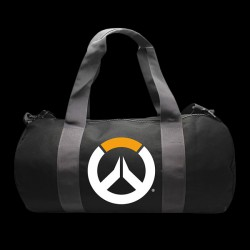 ABYstyle Overwatch (ABYBAG325)