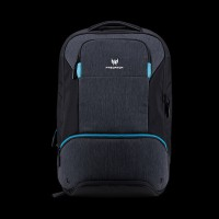 Acer Predator Hybrid Backpack for 15,6 (NP.BAG1A.291)