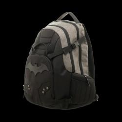 DC Comics Batman Laptop Backpack (BP42FDBTM)