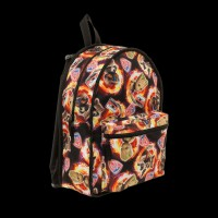Guardians of the Galaxy Groot Reversible Backpack (BP58KXGGM)