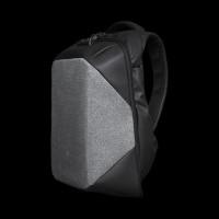 Korin Design ClickPack Pro 15,6
