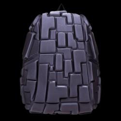 MadPax Blok Full Graphite (KAA24484794)