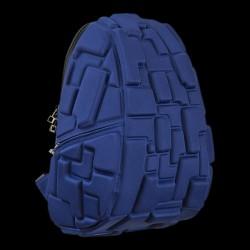 MadPax Blok Full Wild Blue Yonder (M/BLOK/BLUE/FULL)