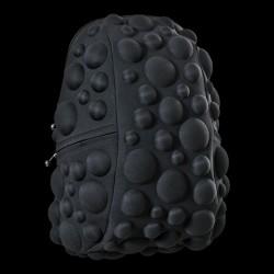 MadPax Bubble Full Black (KZ24483606)