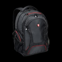 Port Designs COURCHEVEL Backpack 14/15,6''