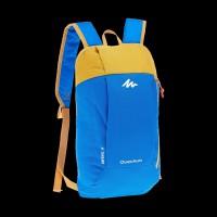 Quechua Arpenaz 10L Yellow/Blue (2187433)