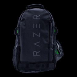 Razer Rogue Backpack 13.3 V2 (RC81-03140101-0500)