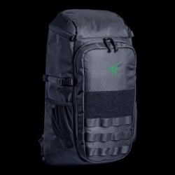 Razer Tactical Backpack 15,6 V2 (RC81-02900101-0500)
