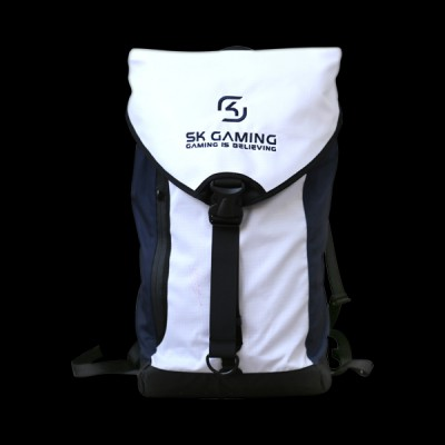SK Gaming Gamer Backpack