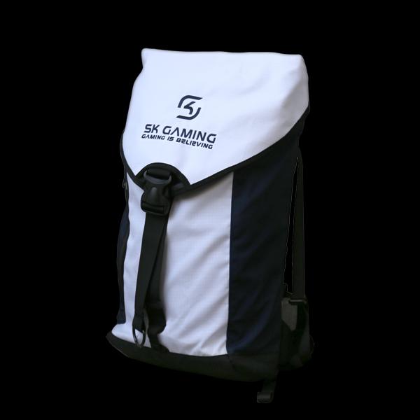 SK Gaming Gamer Backpack цена