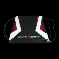 Спортивный рюкзак DXRacer (TG-STB002-NWR2)