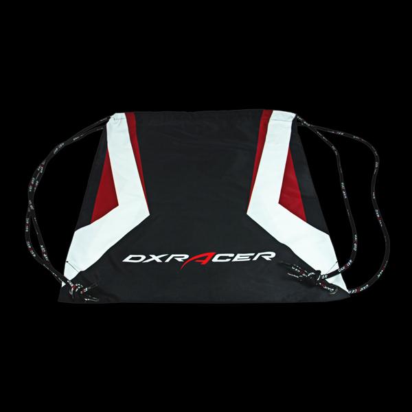 Спортивный рюкзак DXRacer (TG-STB002-NWR2) купить