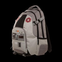 Star Wars ATAT Pilot Backpack (BP58GPSTW)