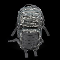 Steelseries Camo Backpack (90288)