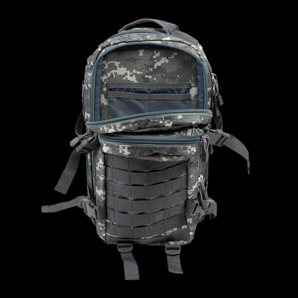 SteelSeries Camo Backpack (90288) фото